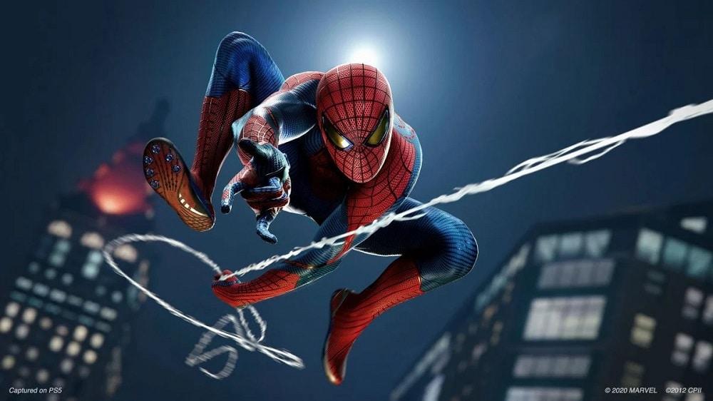 marvels-spider-man-tech-rincess