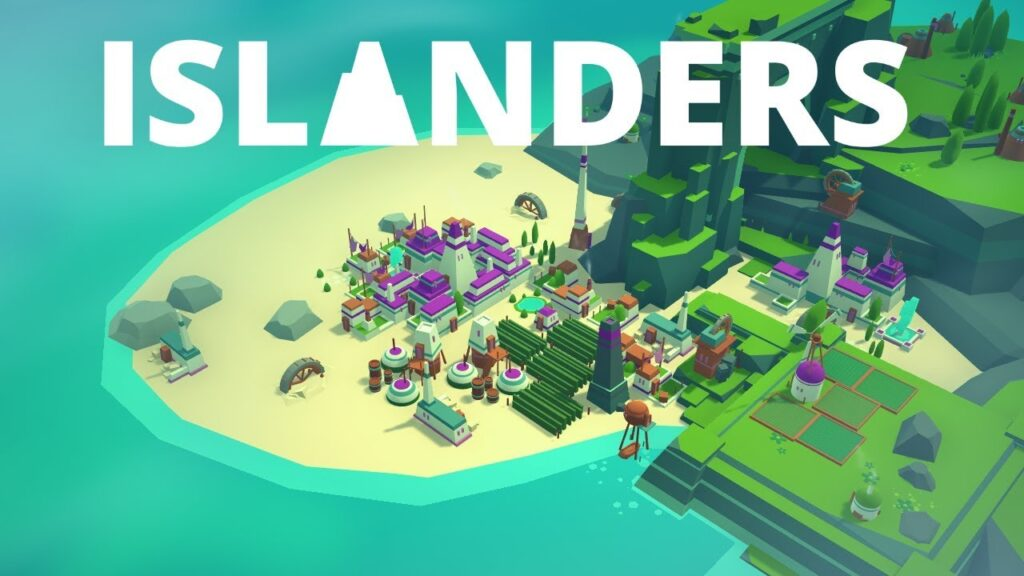 Nintendo Indie World giochi