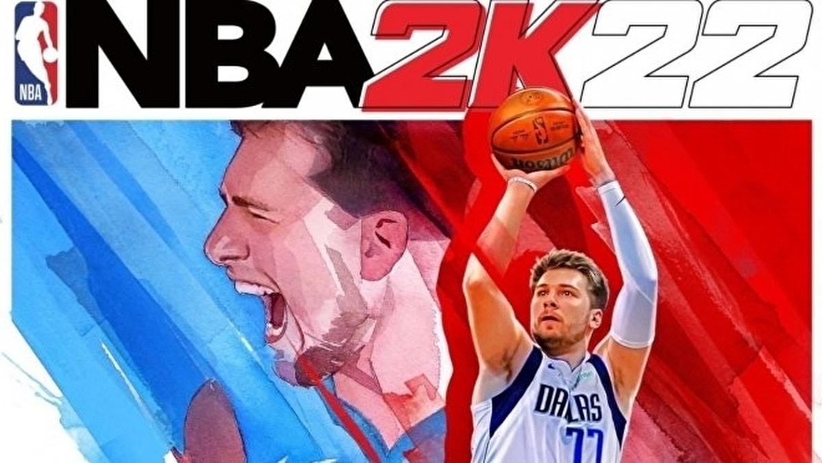 NBA2K22: la colonna sonora sarà dinamica e aggiornata periodicamente thumbnail