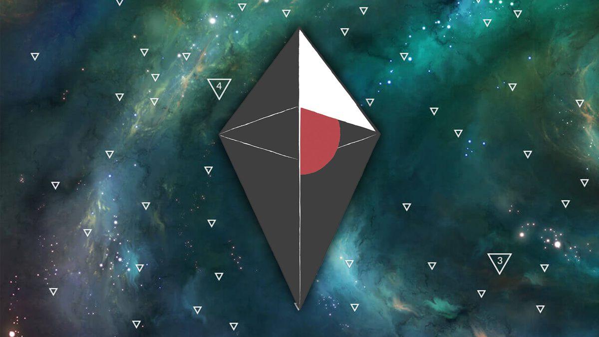 No Man's Sky: Frontiers è la nuova espansione gratuita del gioco thumbnail