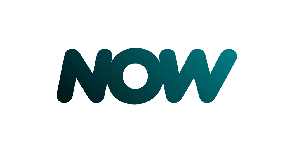 now-migliori-servizi-streaming-tech-princess