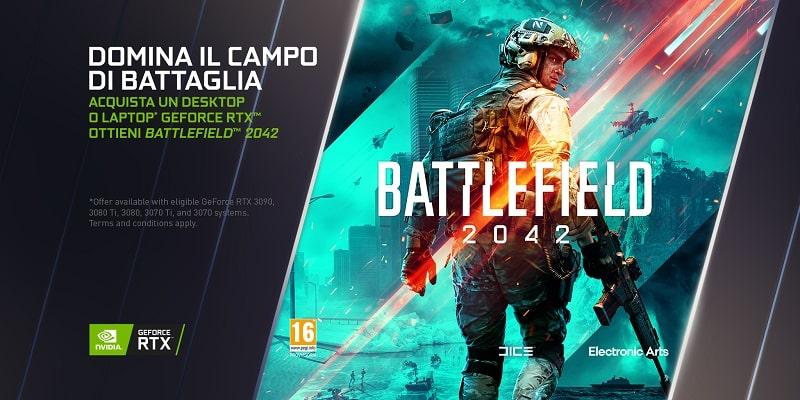 nvidia battefield bundle gamescom 2021-min
