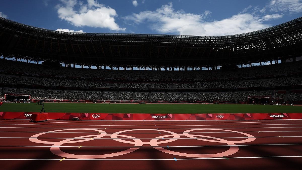 Olimpiadi Tokyo 2020: record di spettatori per Discovery thumbnail