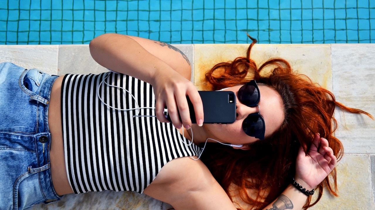 I consigli di Swappie per proteggere l'iPhone in estate thumbnail