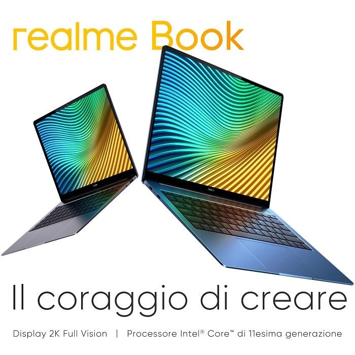 realme Book-min