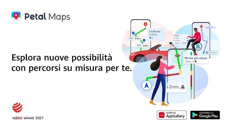 red dot award petal maps-min