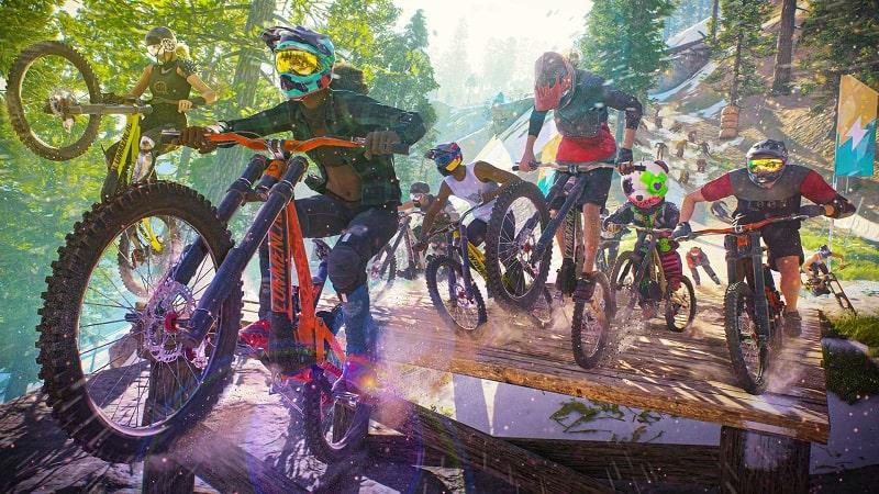 riders republic ubisoft opening night-min
