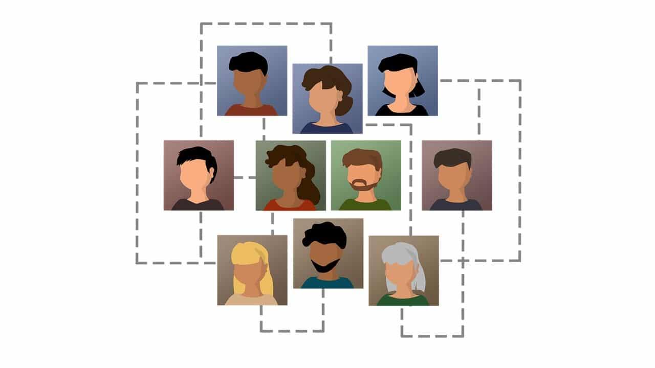 HRCOFFEE: le risorse umane al massimo del potenziale grazie ai People Analytics thumbnail