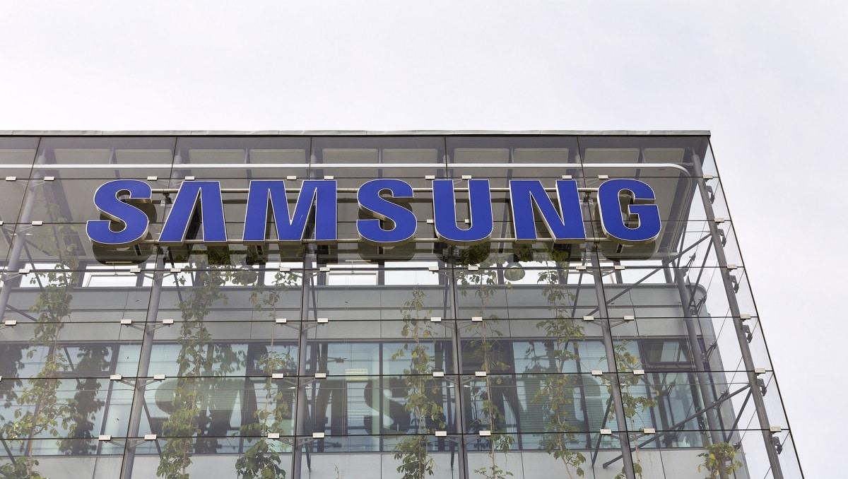 Samsung conquista la leadership del mercato dei semiconduttori nel Q2 2021 thumbnail