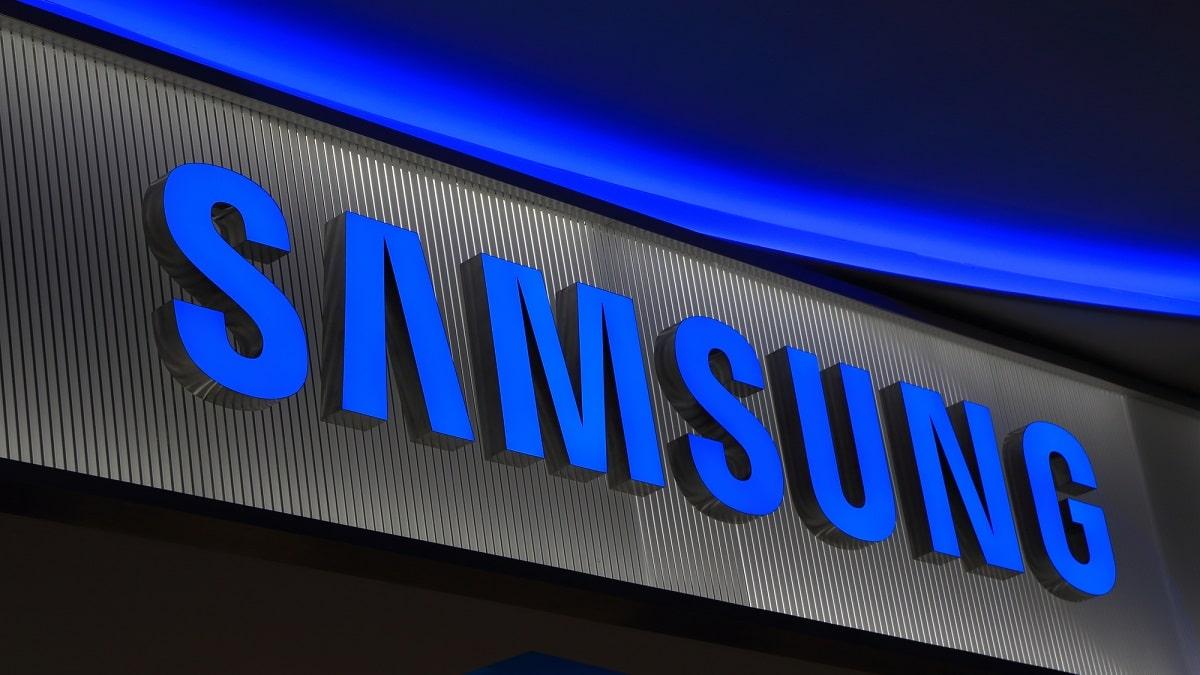 I primi chip a 4 nm prodotti da Samsung arriveranno entro fine anno thumbnail