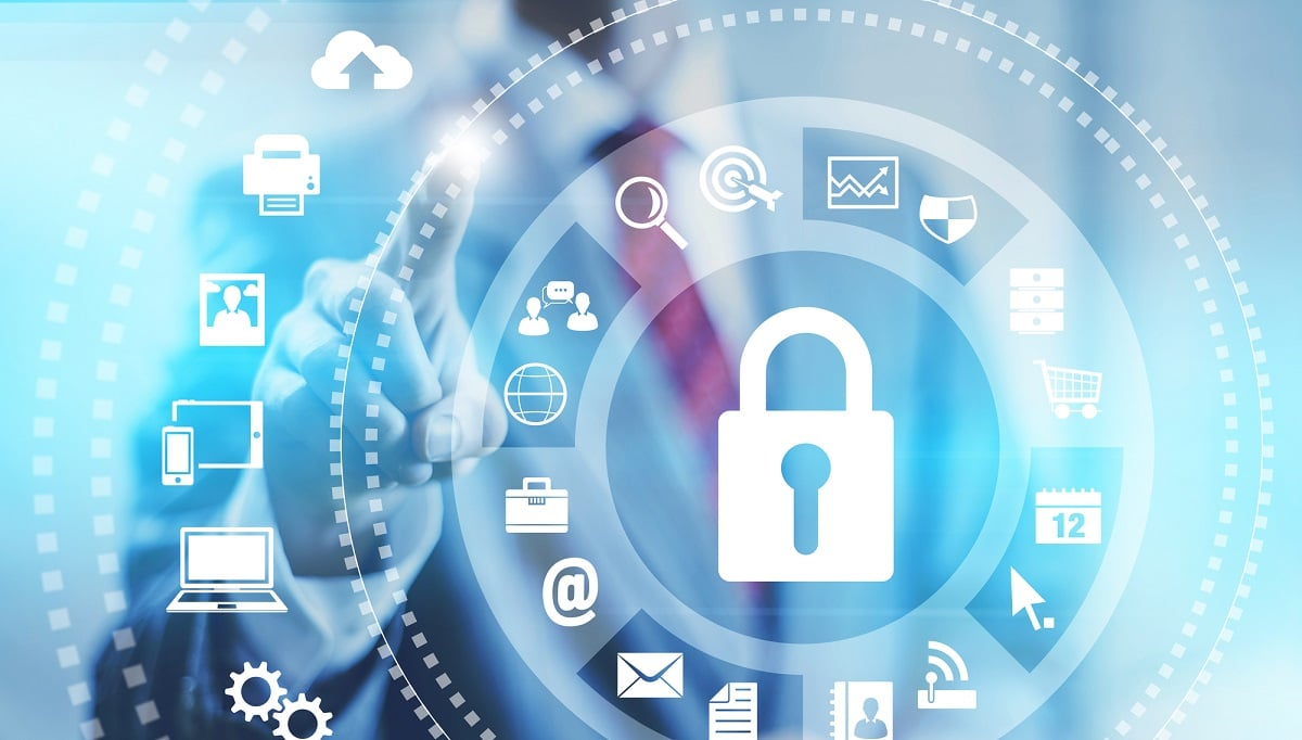 Bitdefender Labs ha scoperto la nuova minaccia informatica Sardonic thumbnail