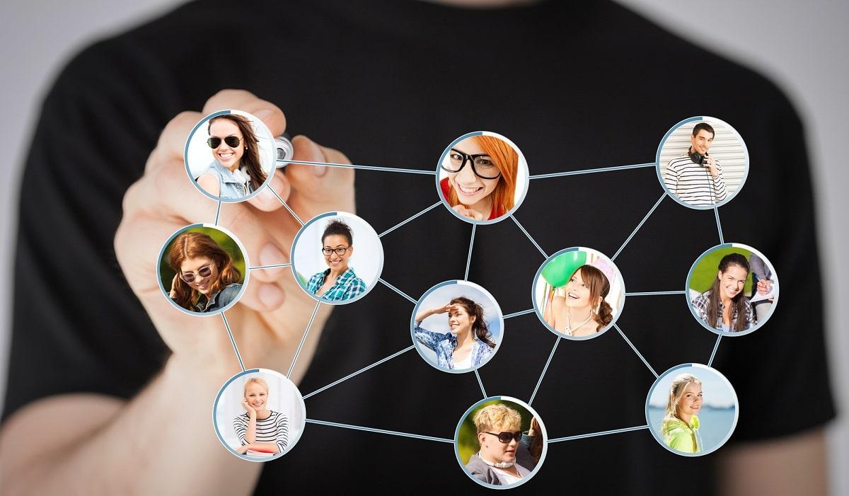 Twitter sceglie il leader del progetto per decentralizzare i social network thumbnail