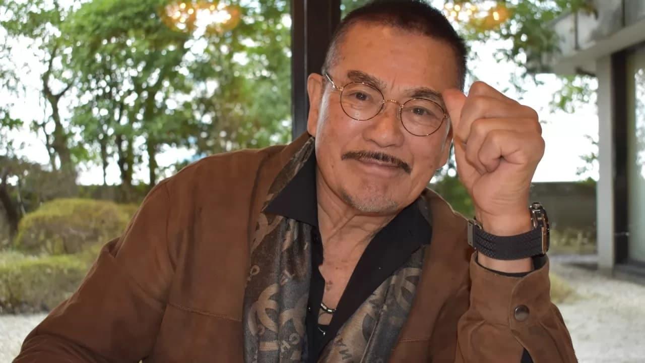 È morto Sonny Chiba, star delle arti marziali al cinema thumbnail