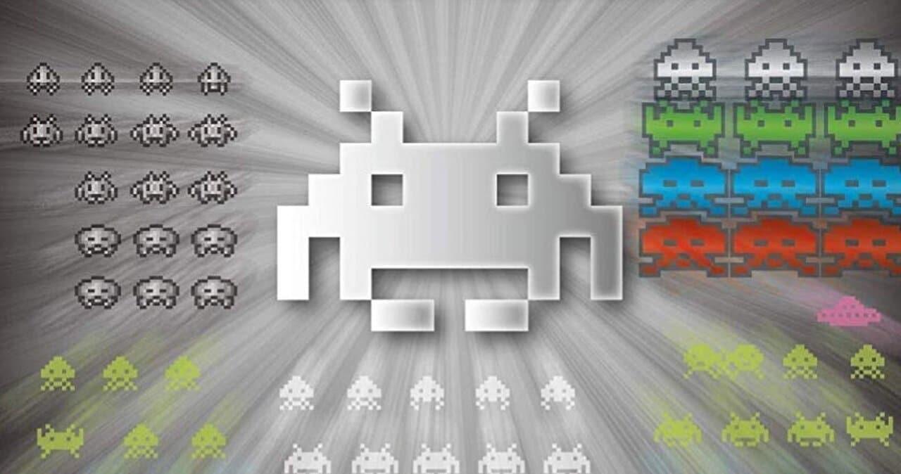 La recensione di Space Invaders Invincible Collection: un tuffo nel passato thumbnail