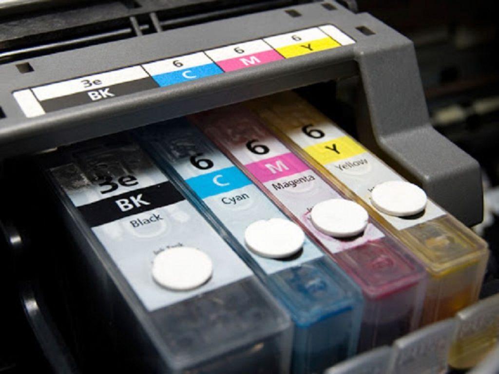 Stampante come risparmiare inchiostro