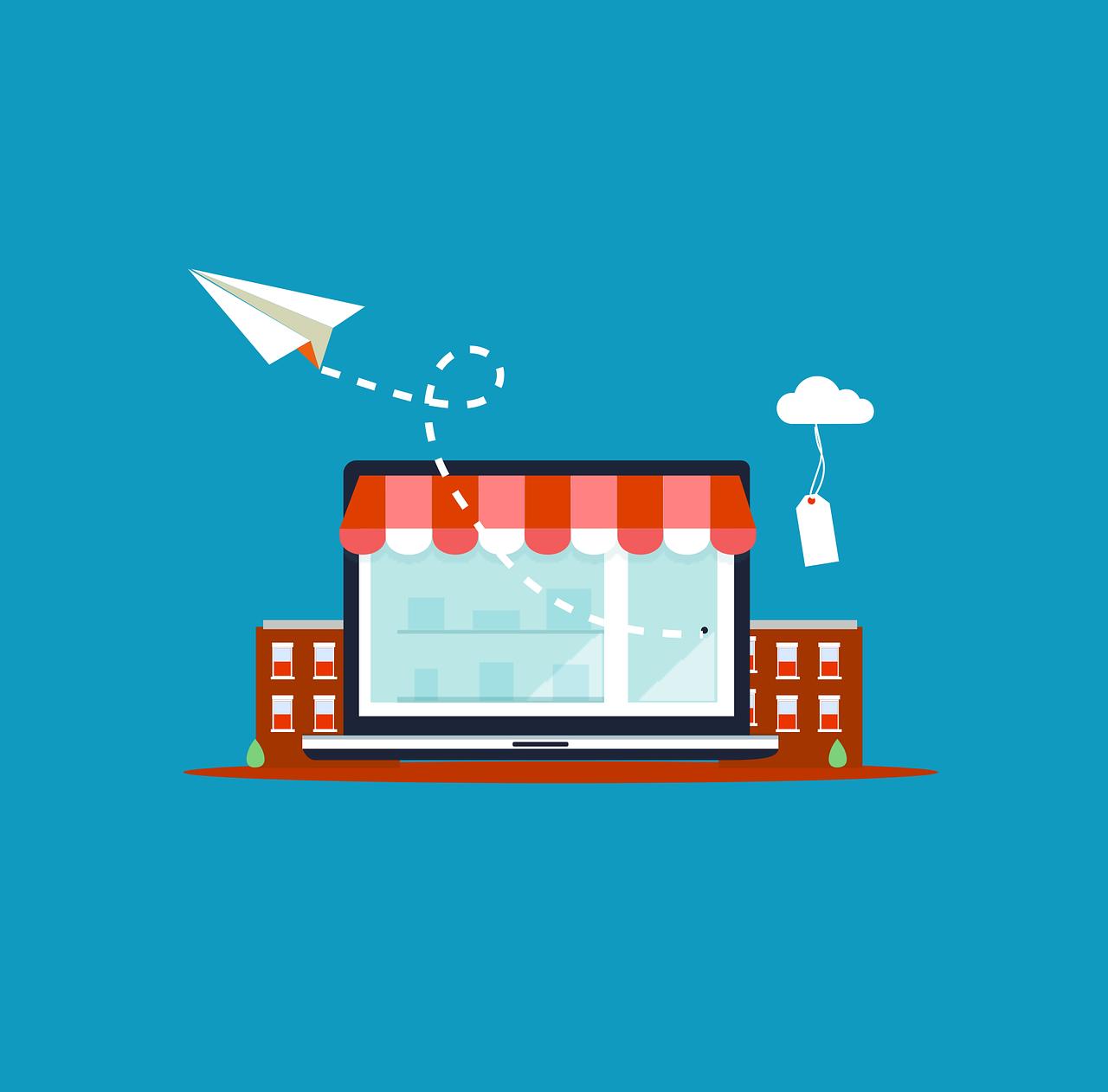 Shop online: chi è l'eCommerce manager e perchè le imprese ne sono alla ricerca thumbnail