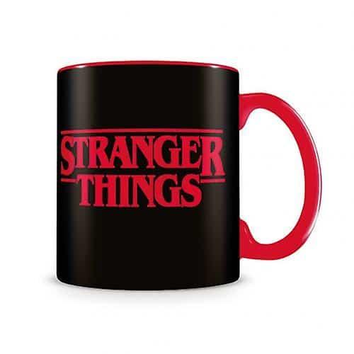 stranger-things-tech-princess