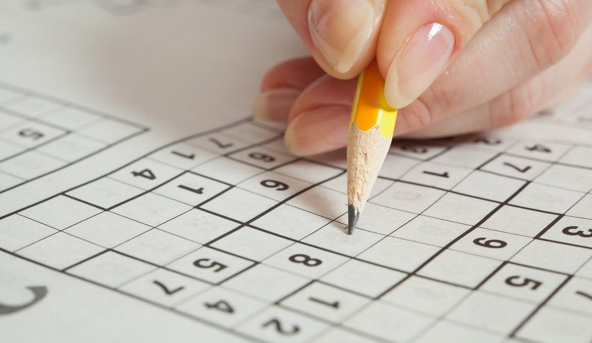 Addio al padre del Sudoku thumbnail