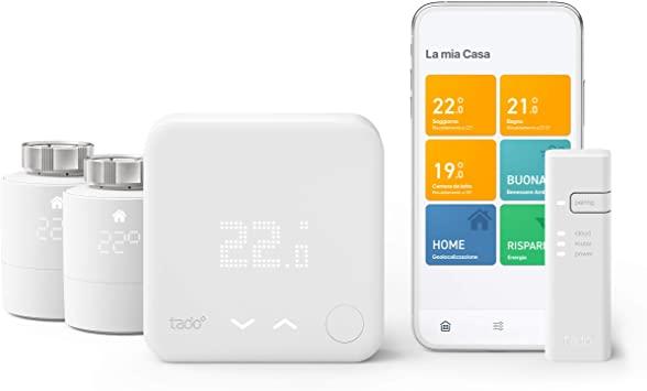 tado termostati smart 2021-min