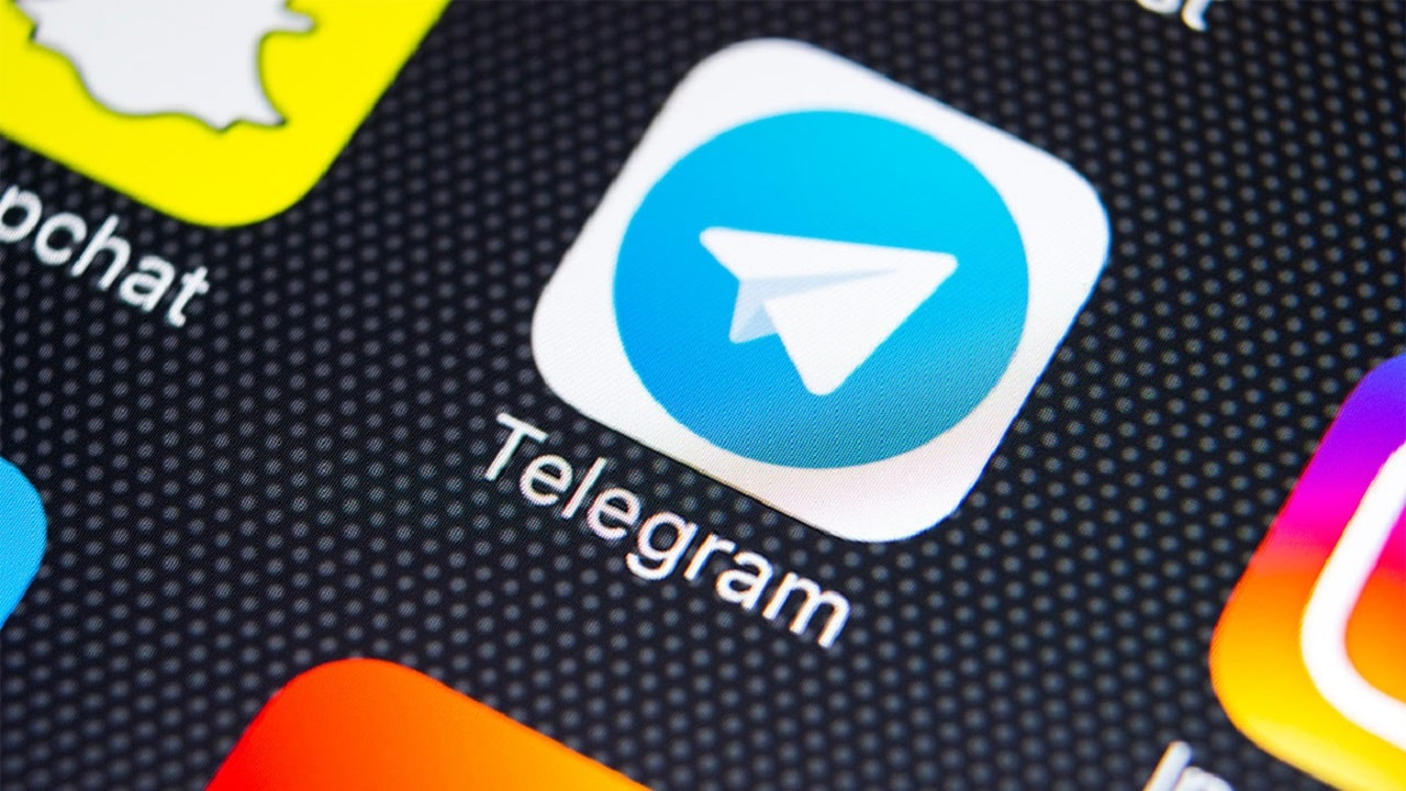 Telegram raggiunge un miliardo di download su Android thumbnail