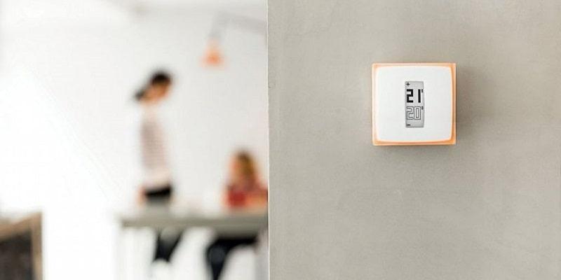 termostati intelligenti netatmo nth01-min