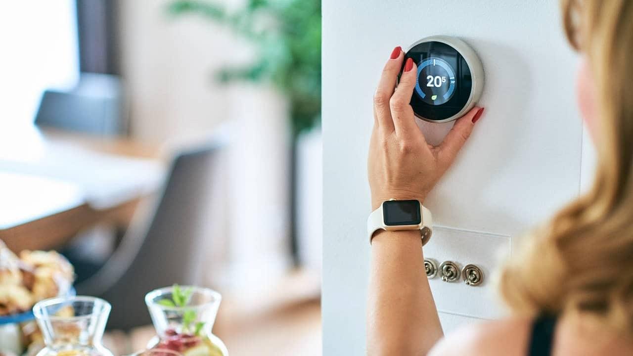 Come risparmiare sul riscaldamento: i migliori termostati smart thumbnail