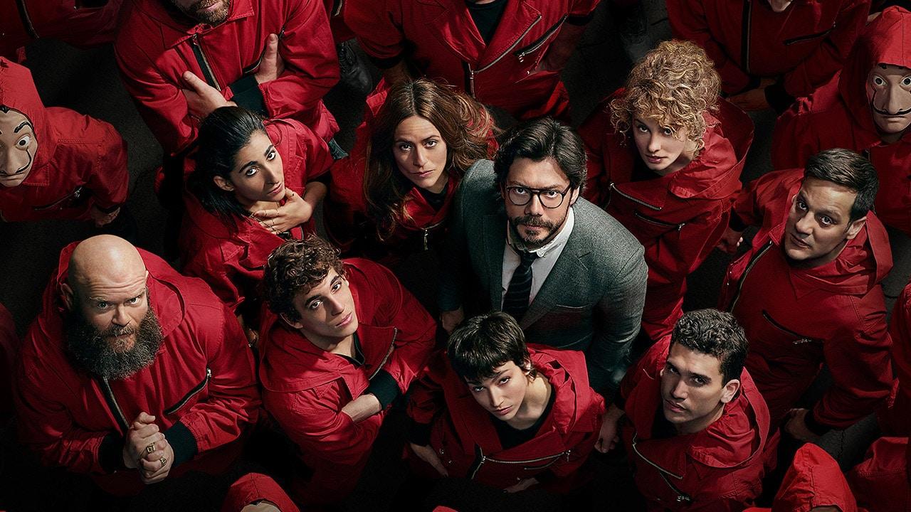 Netflix lancia TUDUM, evento dedicato a tutti i suoi fan thumbnail