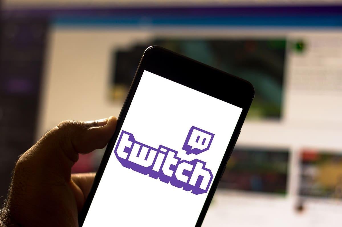 Twitch riduce il costo degli abbonamenti in Italia thumbnail