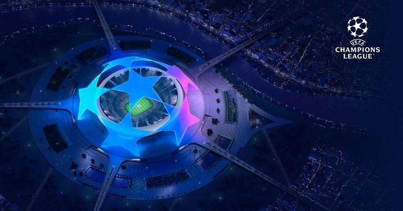 uefa champions league amazon prime video-min