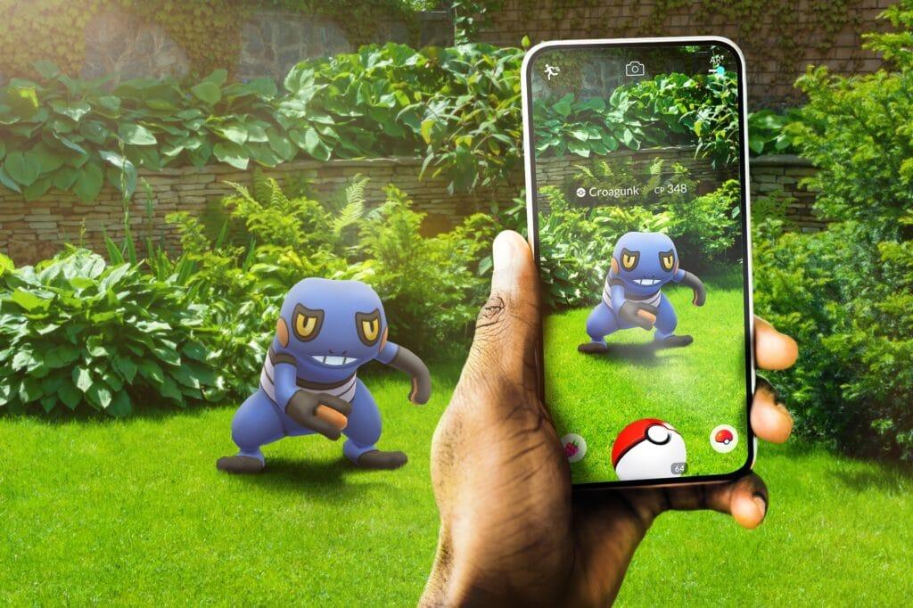Migliori videogiochi mobile vacanza