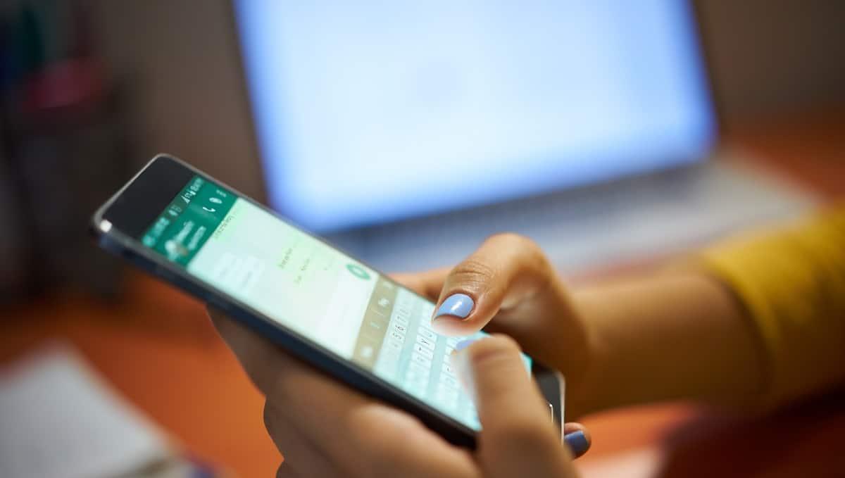 WhatsApp web: come cambia l'editor per le foto thumbnail