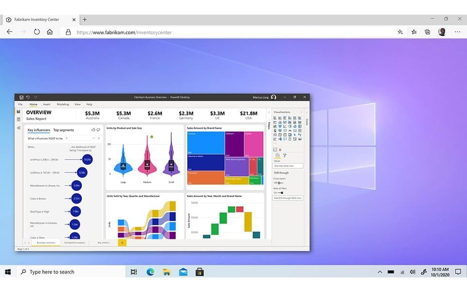 windows 365 disponibilità-min