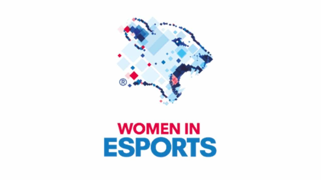"""Women in Esports, arriva la """"Valkyrie Cup"""" di Dota 2 per promuovere l'inclusività thumbnail"""