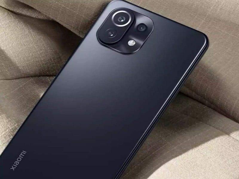 xiaomi 12 nuovo smartphone-min
