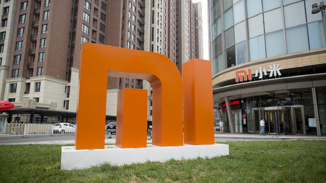 Xiaomi acquista Deepmotion per la guida autonoma thumbnail