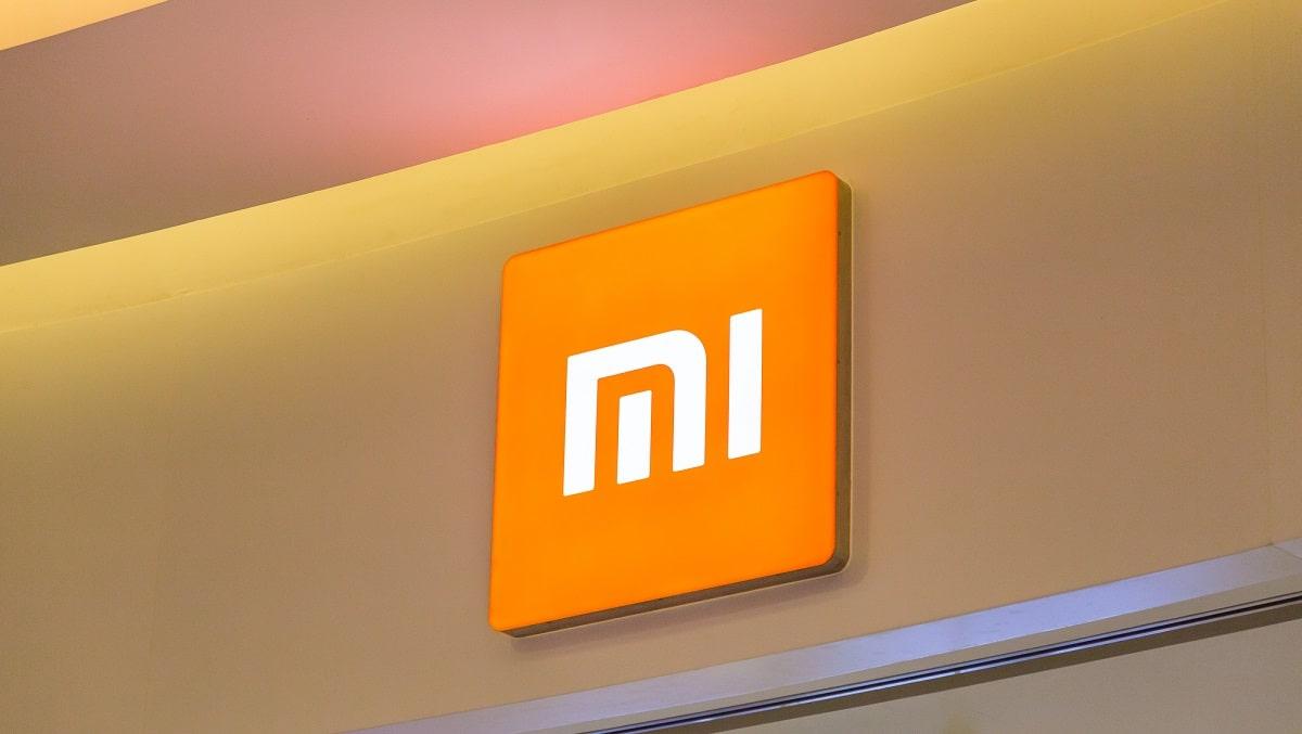 Xiaomi migliora la sua posizione nella classifica Fortune Global 500 thumbnail