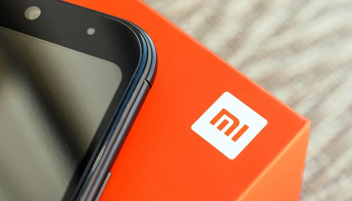 """Gli smartphone Xiaomi cambiano nome: addio al """"Mi"""" thumbnail"""