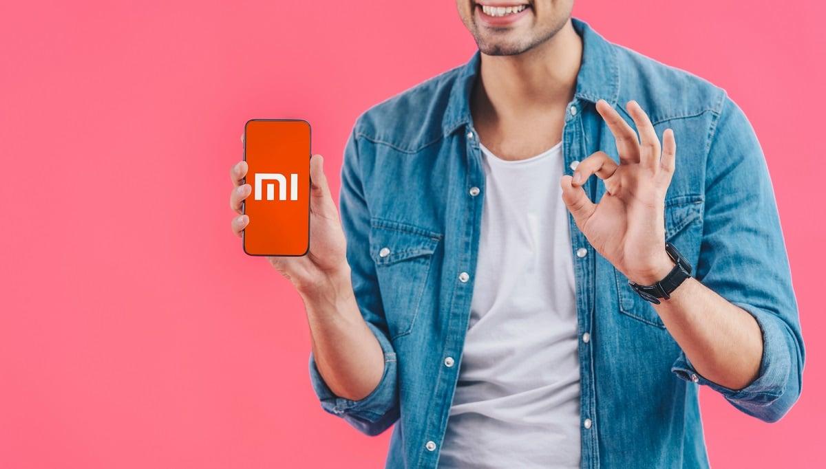 Xiaomi è il primo produttore di smartphone in Europa thumbnail