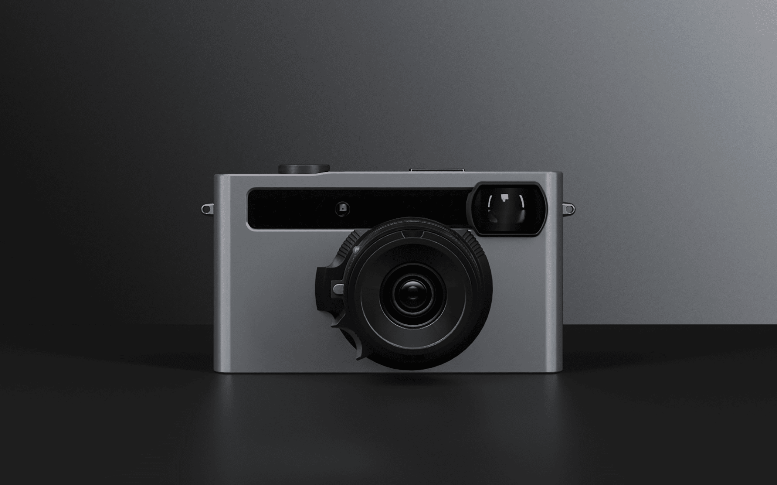 Pixii camera, una telemetro per veri fotografi thumbnail