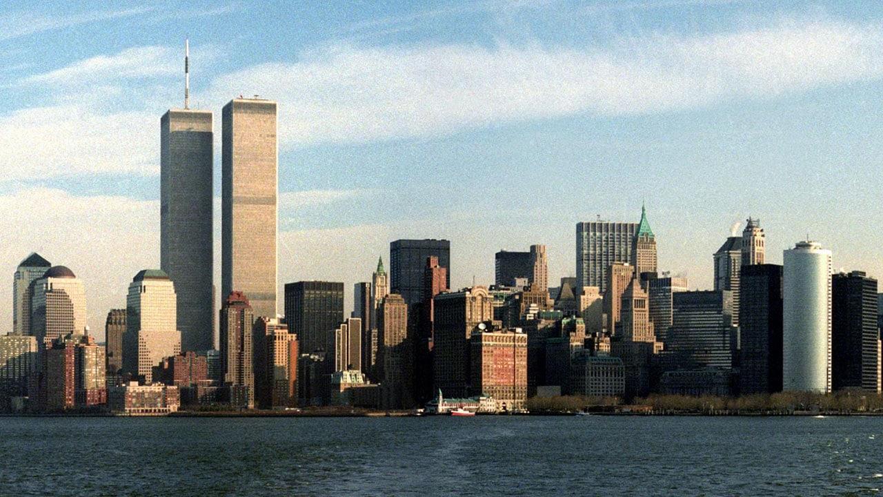 11 settembre: 10 film per riflettere su quanto accaduto vent'anni fa thumbnail