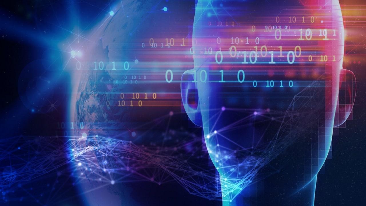 L'uso dell'AI è rischioso nello sviluppo urbano thumbnail