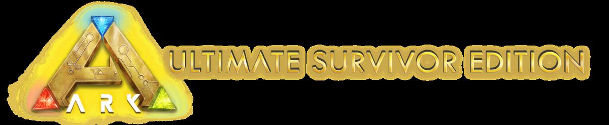 ARK: Ultimate Survivor Edition arriva a metà novembre thumbnail