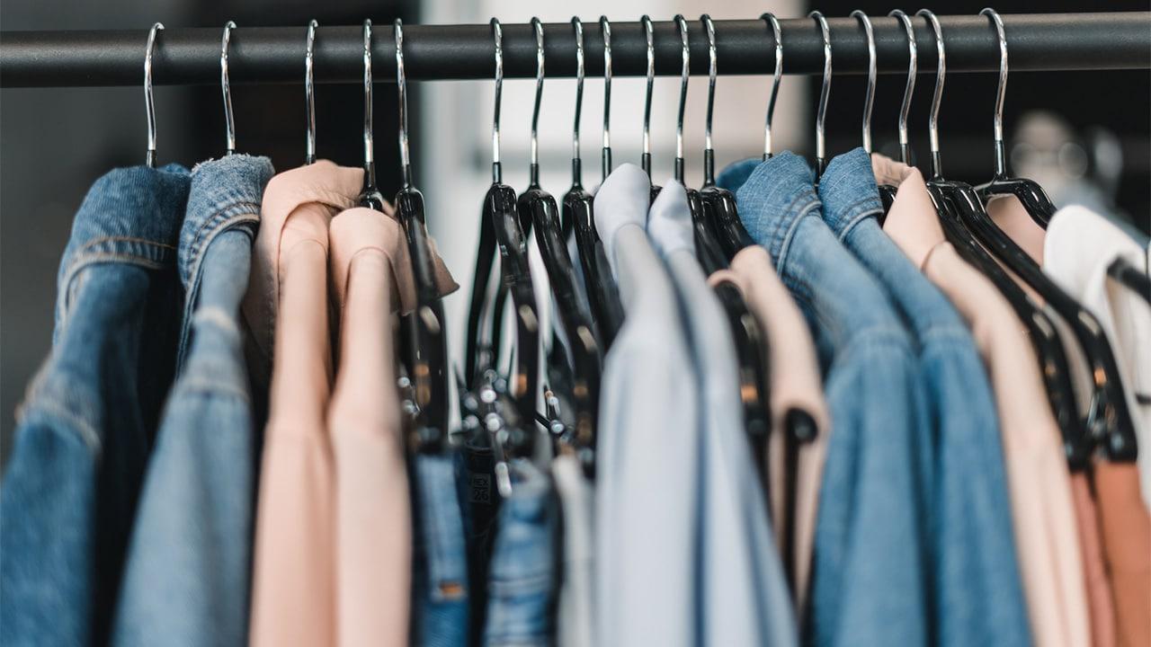 Arriva in Italia Amazon Prime Wardrobe: prima provi gli abiti, poi li paghi thumbnail