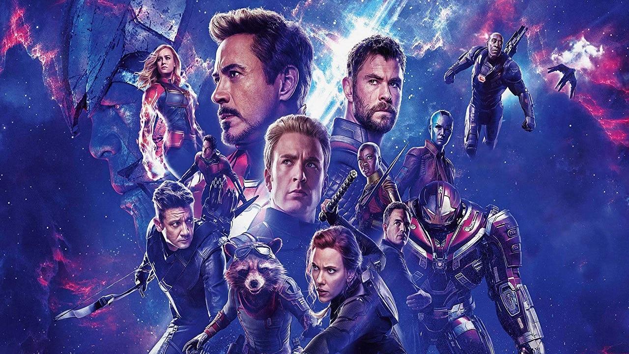 Marvel in tribunale per difendere gli Avengers thumbnail