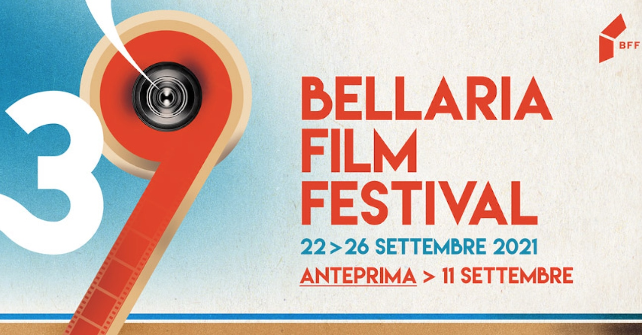 Bellaria Film Festival: al via la 39esima edizione thumbnail