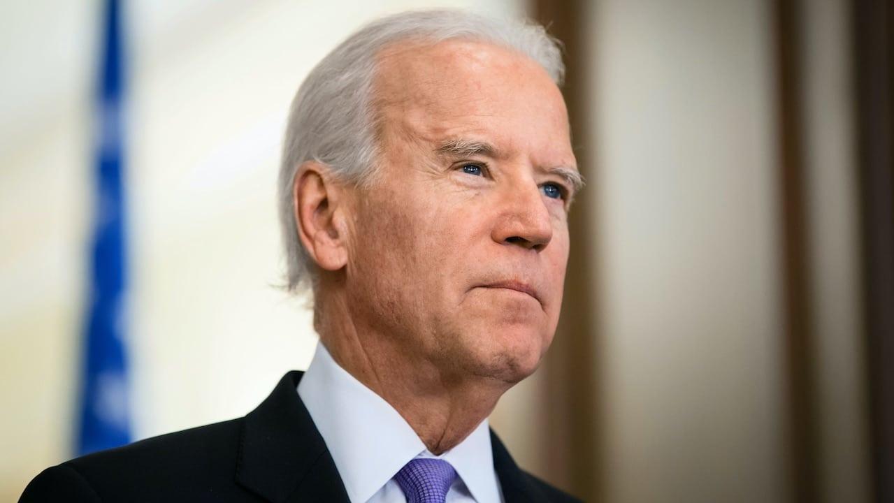 Biden all'Onu: Usa e Ue uniti sull'emergenza climatica thumbnail