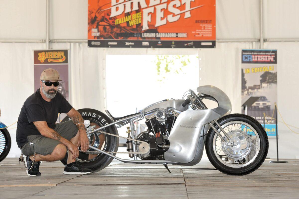 Biker Fest: è il momento di festeggiare i 35 anni thumbnail