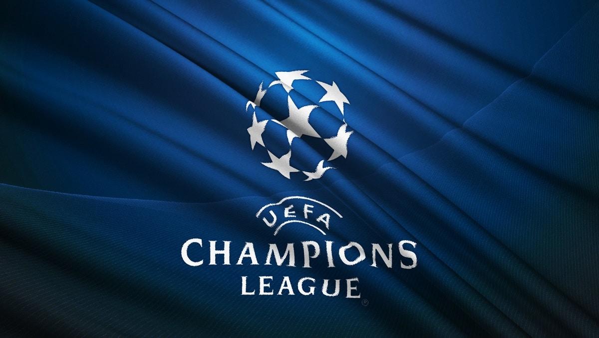 Juventus-Chelsea: in esclusiva su Amazon Prime Video thumbnail