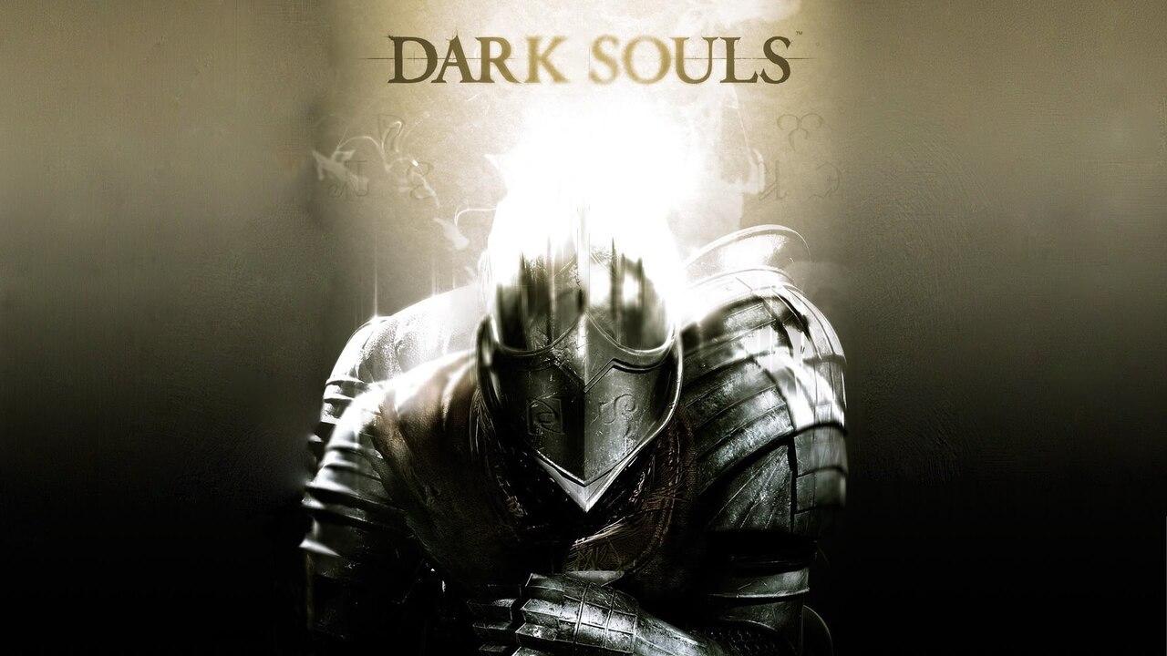 Dark Souls: il videogioco che ha fatto la storia e il suo impatto sul gaming thumbnail