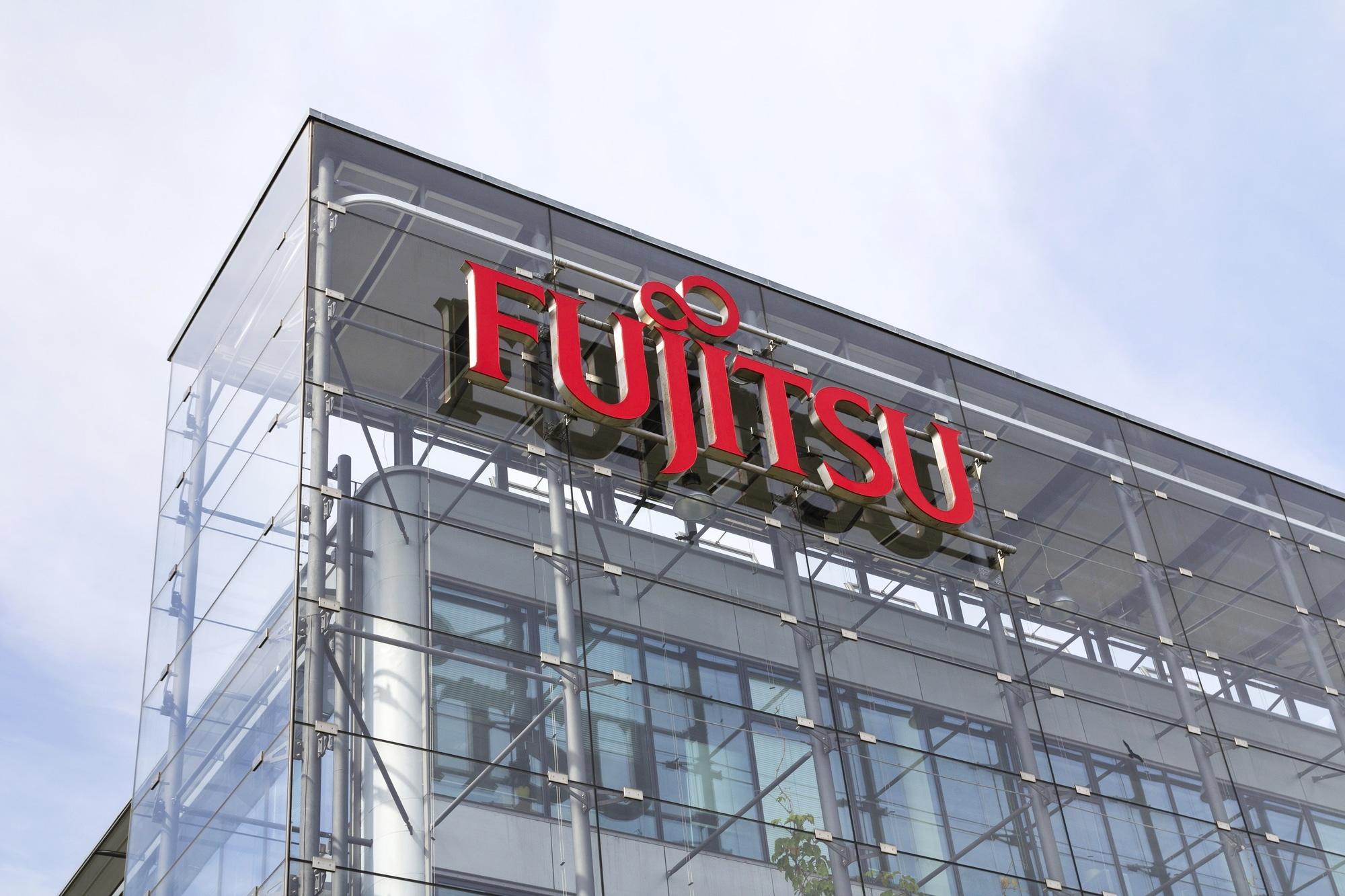 I server PRIMERGY di Fujitsu ottengono la certificazione Windows Server 2022 thumbnail
